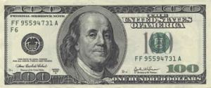 ben-franklin-us-100-bill