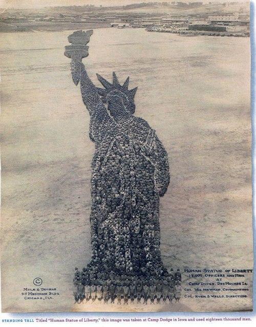 alternative lady liberty