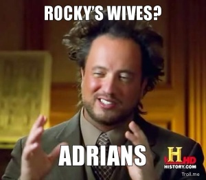 rockys-wives-adrians