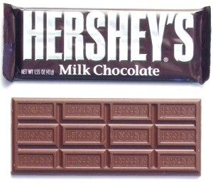 hershey-milk