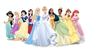 new-disney-princess-lineup-rapunzel-disney-princess-18212648-1280-800