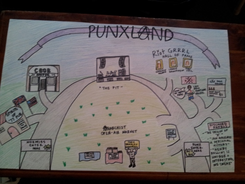 punxlandmain
