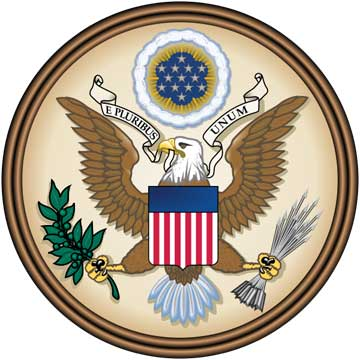 The Bald Eagle As An American Icon Americaniconstemple