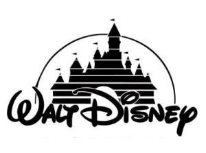 disney-logo3