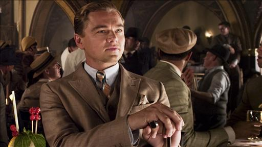 gatsby corruption of wealth Struggling with themes such as wealth in f scott fitzgerald's the great  gatsby we've got the quick and easy lowdown on it here.