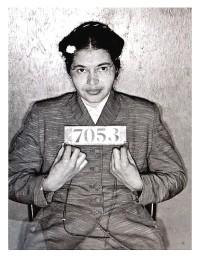 Rosa_Parks_in prison