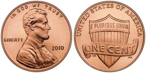 Lincoln-Cent-20102