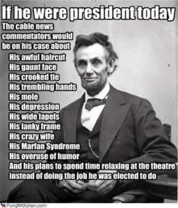 political_pictures_abraham_lincoln_president_today_xlarge