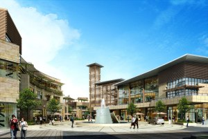 huacao_lifestyle_center_03