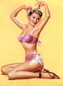 pinuppictures4
