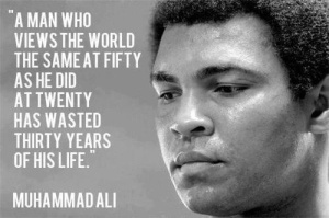 muhammad-ali-quote-views-world