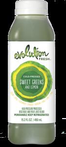 Sweet_Greens