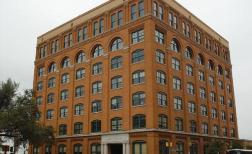 03240-sixth-floor-museum