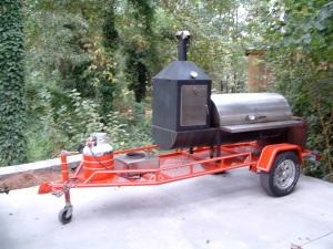 bbq_smoker_trailer